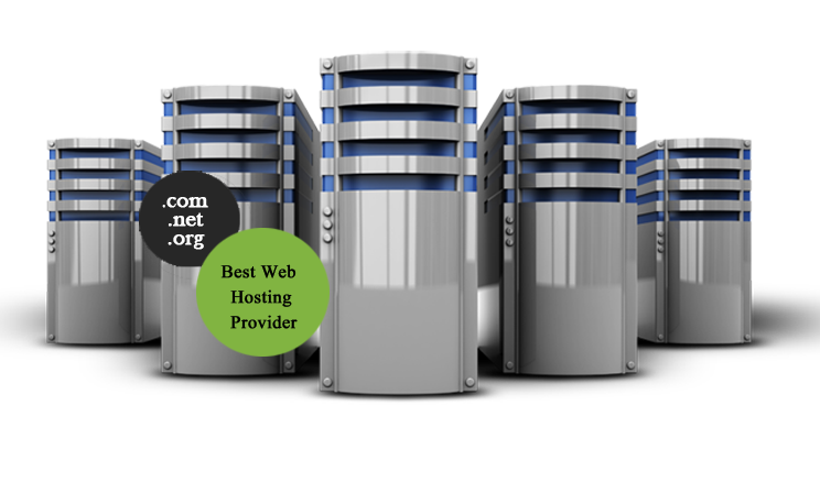 RamaHost web hosting in egypt, Dedicated servers , Cloud servers, Domain Registeration, Hosting Packages