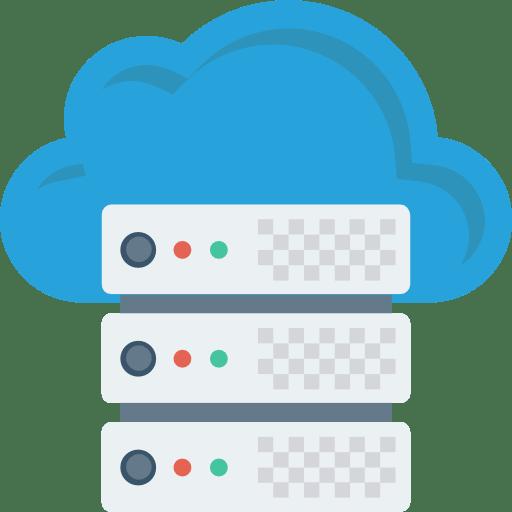 web hosting in egypt dedicated servers